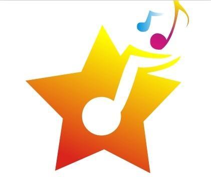 logo logo 标志 设计 矢量 矢量图 素材 图标 421_352