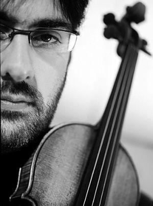 甘肃兰州小提琴,中提琴老师李老师的详细信息
