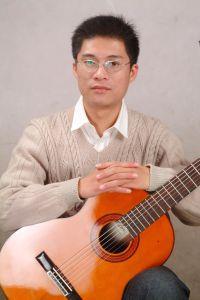 鋼琴,西洋樂器類,中國樂器類,聲樂類老師